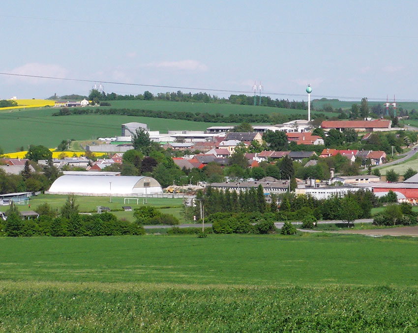 zelatovice-jaro.jpg